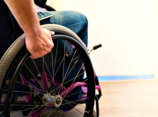 Spinal Cord Injury | Top Most Popular Stem Cell Treatments